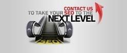 contact us SEO