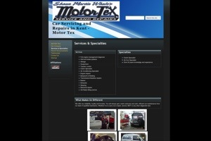 http://www.motortex.co.uk